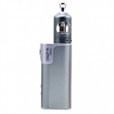Kit Aspire Zelos - Gray